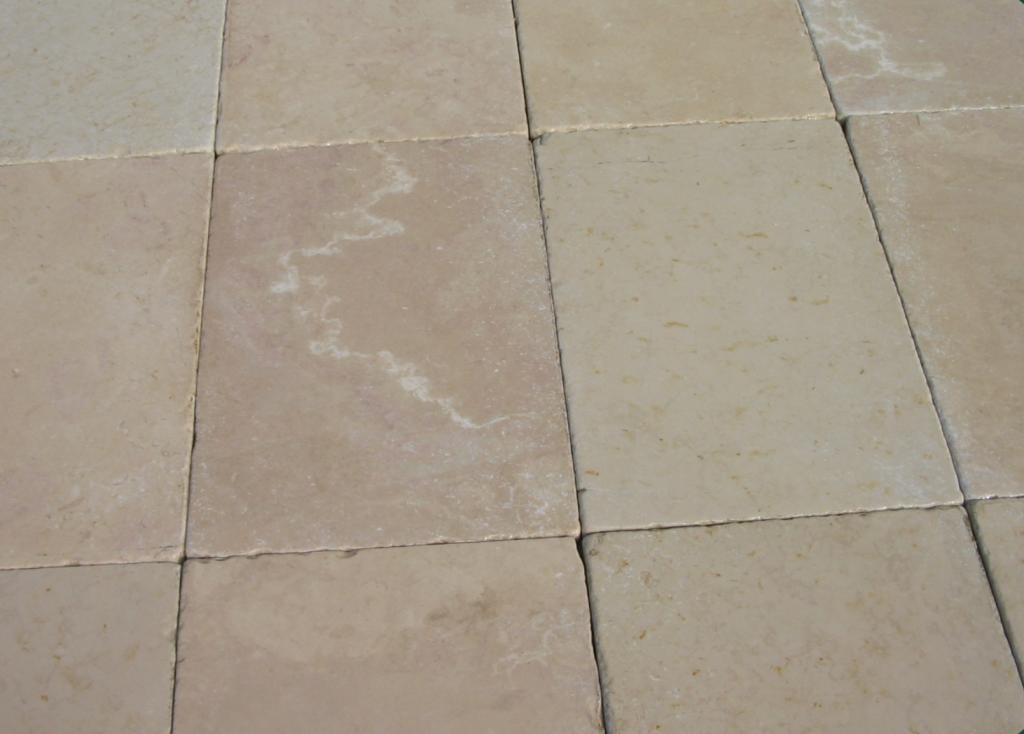 pavimento posa in opera e fornitura pietra