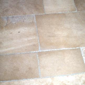 posa pavimento pietra Salento